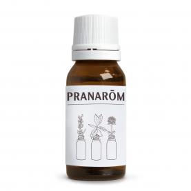 Aromaterapia | Pranarôm