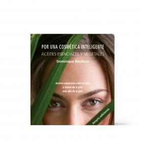 Por una cosmética inteligente | Pranarôm