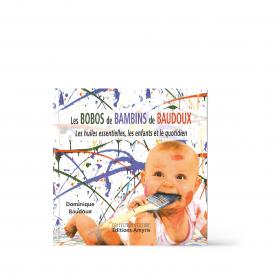 Aceites Esenciales para curar las pupas | Pranarôm