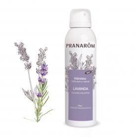 Hidrolato Lavanda - 150 ml | Pranarôm