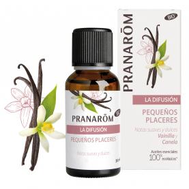 PEQUEÑOS PLACERES - 30 ml | Pranarôm