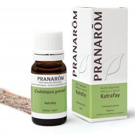 Katrafay - 10 ml   Pranarôm