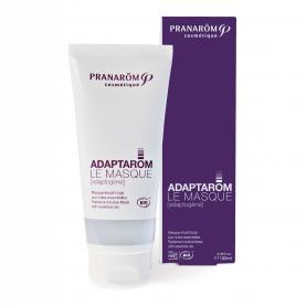 Le Masque - 100 ml   Pranarôm