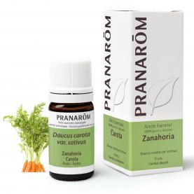 Zanahoria - 5 ml | Pranarôm