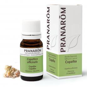 Copaiba - 10 ml | Pranarôm