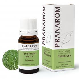 Palmarosa - 10 ml | Pranarôm