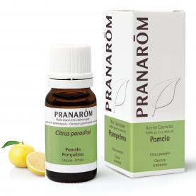 Pomelo - 10 ml | Pranarôm
