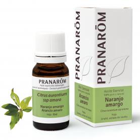 Naranjo amargo - 10 ml | Pranarôm