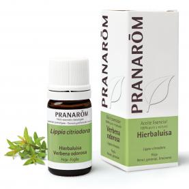Hierbaluisa - 5 ml | Pranarôm