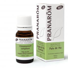 Palo de Ho - 10 ml | Pranarôm
