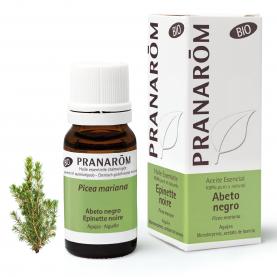 Abeto negro - 10 ml | Pranarôm