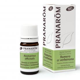 Romero QT verbenona - 5 ml | Pranarôm