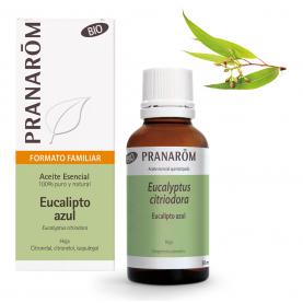 Eucalipto azul - 30 ml | Pranarôm