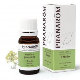 Eneldo - 10 ml   Pranarôm