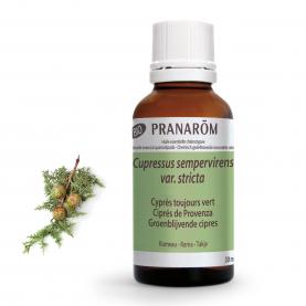 Ciprés de Provenza - 30 ml | Pranarôm