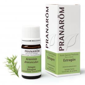Estragón (Prediluido) - 5 ml | Pranarôm