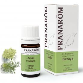 Biznaga - 5 ml | Pranarôm