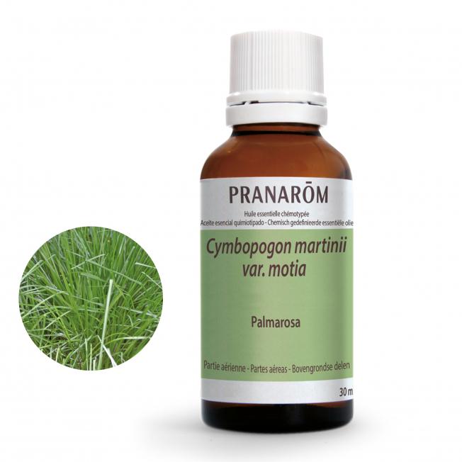 Palmarosa - 30 ml | Pranarôm