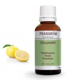 Pomelo - 30 ml | Pranarôm