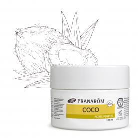 Coco - 100 ml | Pranarôm