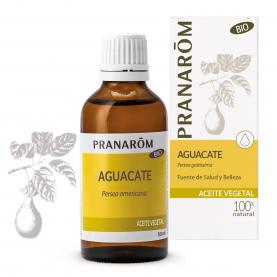 Aguacate - 50 ml   Pranarôm