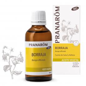 Borraja - 50 ml | Pranarôm